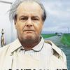 O Schmidtovi | Fandíme filmu