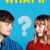What If | Fandíme filmu