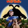 Wallace & Gromit: Prokletí králíkodlaka | Fandíme filmu