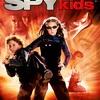 Spy Kids | Fandíme filmu