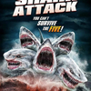 5-Headed Shark Attack | Fandíme filmu