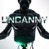 Uncanny | Fandíme filmu