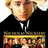 Nicholas Nickleby | Fandíme filmu