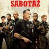 Sabotáž | Fandíme filmu