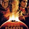 Rudá planeta | Fandíme filmu