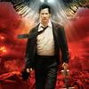Constantine | Fandíme filmu