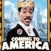 Cesta do Ameriky | Fandíme filmu