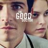 Dobrý doktor | Fandíme filmu