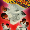 3 Ninjas Knuckle Up | Fandíme filmu