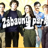 Zábavný park | Fandíme filmu