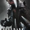 Na prahu temnot | Fandíme filmu