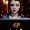 Cyberbully | Fandíme filmu