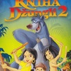 Kniha džunglí 2 | Fandíme filmu