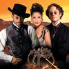 Wild Wild West | Fandíme filmu