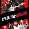 Operation: Endgame | Fandíme filmu
