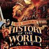 History of the World: Part I | Fandíme filmu