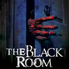 The Black Room | Fandíme filmu