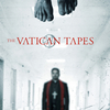 The Vatican Tapes | Fandíme filmu
