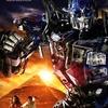 Transformers 2: Pomsta poražených | Fandíme filmu