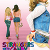 Strangers with Candy | Fandíme filmu