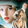 Vějíř lady Windermerové | Fandíme filmu