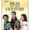 Deal of the Century | Fandíme filmu