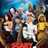Scary Movie 4 | Fandíme filmu