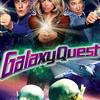 Galaxy Quest | Fandíme filmu