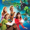Scooby-Doo 2 - Nespoutané příšery | Fandíme filmu