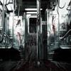 Půlnoční vlak | Fandíme filmu