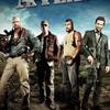 A-Team | Fandíme filmu
