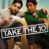 Take the 10 | Fandíme filmu
