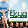 The English Teacher | Fandíme filmu