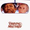 Řidič slečny Daisy | Fandíme filmu