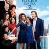 Moje tlustá řecká svatba 2 | Fandíme filmu