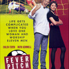 Fever Pitch | Fandíme filmu