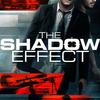 The Shadow Effect   Fandíme filmu
