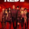 RED 2 | Fandíme filmu