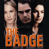 The Badge | Fandíme filmu
