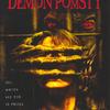 Démon pomsty | Fandíme filmu