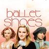 Ballet Shoes | Fandíme filmu