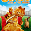 Garfield 2 | Fandíme filmu