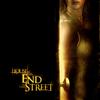 Dům na konci ulice | Fandíme filmu