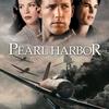 Pearl Harbor | Fandíme filmu