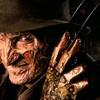 Noční můru v Elm Street chce zremakeovat představitel Froda Pytlíka z Pána prstenů   Fandíme filmu