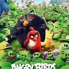 Angry Birds ve filmu | Fandíme filmu