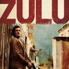 Zulu | Fandíme filmu