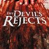 Vyvrženci pekla | Fandíme filmu