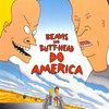 Beavis a Butt-Head dobýjajú Ameriku | Fandíme filmu