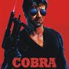 Kobra | Fandíme filmu